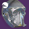 Mask of feltroc icon1.jpg