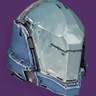 The shelter in place helmet icon1.png