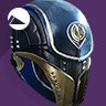 Mask of the great hunt icon1.jpg