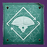Scout rifle slayer icon1.jpg