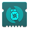 Surge Detonators icon.png