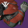Bulletsmiths ire gauntlets icon1.jpg