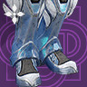 Froststrike greaves (Ornament) icon1.jpg