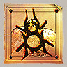 Wanted gravetide summoner icon1.jpg