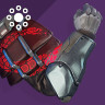 Illicit invader gauntlets icon1.jpg