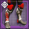 Soaring sword ornament leg armor icon1.png