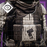 Extinction orbit ornament hunter chest armor icon1.png
