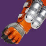 Phobos warden gloves icon1.jpg