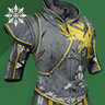 Solstice robes (drained) icon1.jpg
