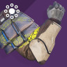 Outlawed sentry gauntlets icon1.jpg