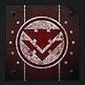Hive boss culling precision icon1.jpg