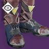 Kairos function boots hunter icon1.png
