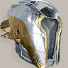 Damaged warlock hood icon1.jpg
