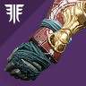 Iron remembrance gloves icon1.jpg