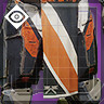 Take shelter ornament titan mark icon1.png