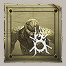 Wanted keresh, champion of xol icon1.jpg