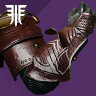 Iron remembrance gauntlets icon1.jpg