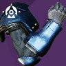 Lustrous chromite gauntlets icon1.jpg
