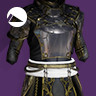 Solstice robes (magnificent) icon1.jpg