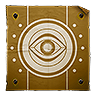 Hero's journey icon1.png