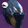 Helm of the great hunt icon1.jpg