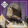 Take shelter ornament helmet icon1.png
