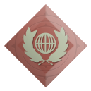 Nessus faction icon1.png