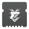 Sidearm Ammo Finder icon.png