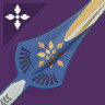 Zephyr icon1.png
