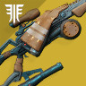 The queenbreaker icon1.jpg