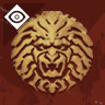 Sigil of the new monarch icon1.jpg