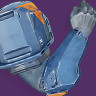 The shelter in place gauntlets icon1.png