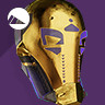 Mask of the emperor's agent icon1.jpg