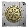 Orb collector arc icon1.png