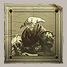 Wanted queenbreaker icon1.jpg