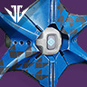 Eye of the storm shell icon1.jpg