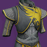Ego talon iv chest armor icon1.jpg