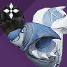 Frostveil grasps icon1.jpg