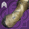 Luxe gloves (Ornament) icon1.jpg