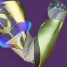 Gauntlets of the emperors champion icon1.jpg