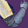 Simulator gauntlets icon1.jpg