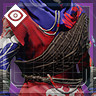 Ankaa friend ornament chest armor icon1.png