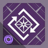 Void paragon mod legendary icon1.jpg