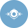 Ball lightning icon1.png