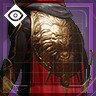 Sovereign lion ornament hunter cloak icon1.png
