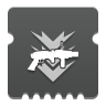 Grenade Launcher Ammo Finder icon.png