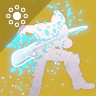 Rock out icon1.jpg