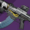 Seventh seraph carbine icon1.jpg