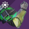 Notorious reaper gauntlets icon1.jpg