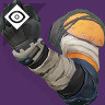 On the offense ornament gauntlets icon1.png